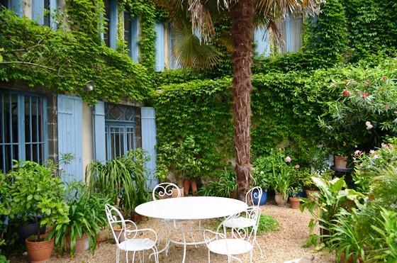 vente maison 16 pièces MONTREAL DU GERS 32250