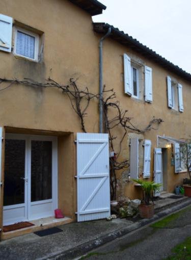 vente maison 5 pièces VALENCE SUR BAISE 32310